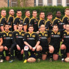 Partenariat rugby RCACP