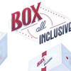 Box All Inclusive et Challenge inter-asso édition 2016