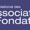 Forum National des Associations & Fondations 2016