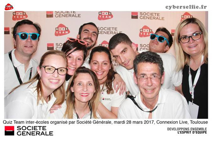 17_03_28_quizteam-toulouse_equipe-sg